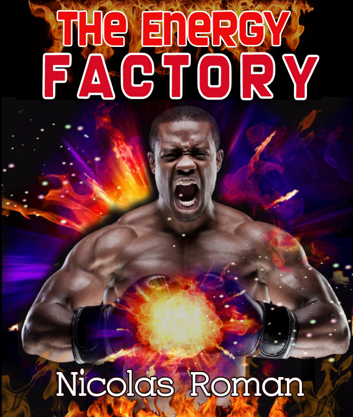 Energy Factory Cover Updated2