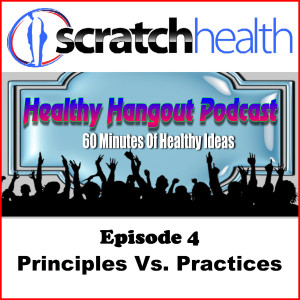 Healthy-Hangout-Podcast-Episode4