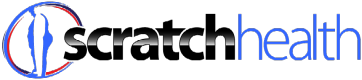 Scratch Health Logo