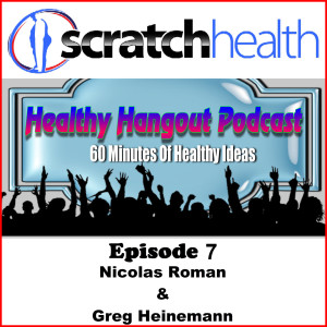 Healthy-Hangout-Podcast-Episode7