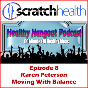 Healthy-Hangout-Podcast-Episode8