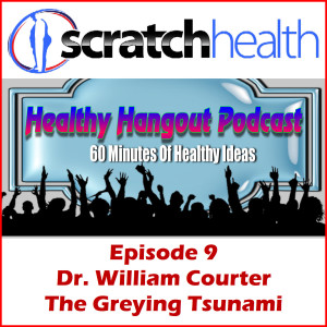Healthy-Hangout-Podcast-Episode9